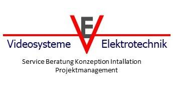 Video und Elektotechnik